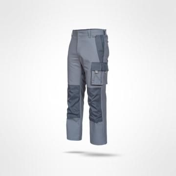 Kalhoty Pokrývač