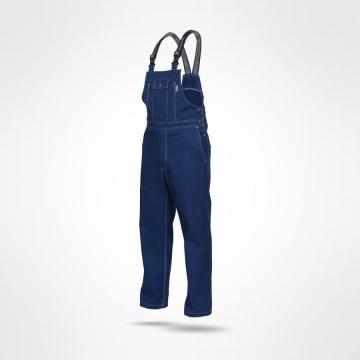 Kalhoty s laclem Bosman
