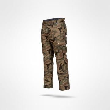 Kalhoty Lesník