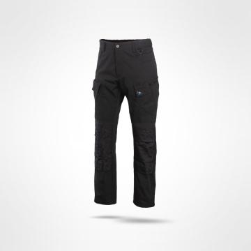 Kalhoty MaxComfort