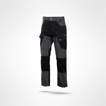 Kalhoty MaxFlex