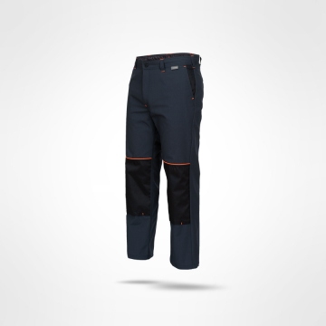 Kalhoty Posejdon