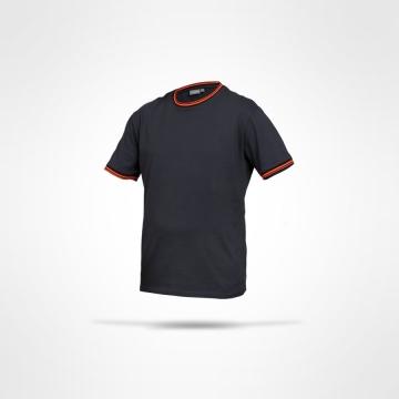 Tričko Posejdon