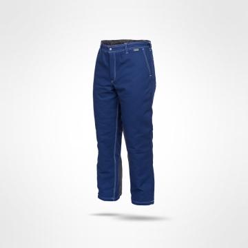 Kalhoty oteplené Bosman