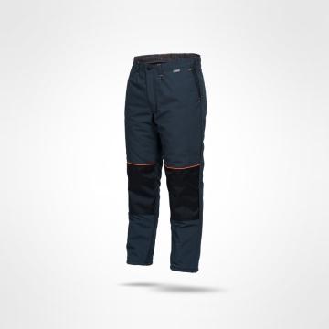 Kalhoty oteplené Posejdon...