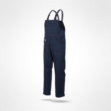 Kalhoty s laclem Svářeč...