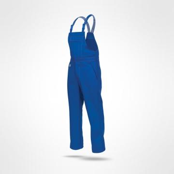 Kalhoty s laclem Svářeč