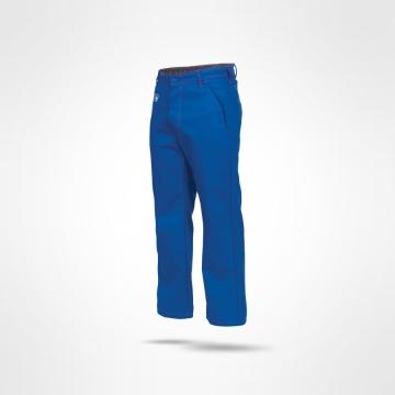 Kalhoty Svářeč
