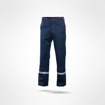 Kalhoty Svářeč Heavy