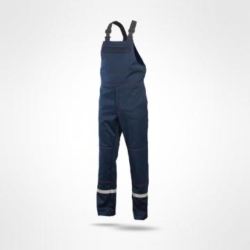 Kalhoty s laclem Svářeč Heavy