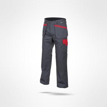 Kalhoty extra kapsy Sternik