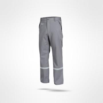 Kalhoty Chemik AS