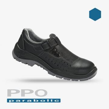 Pracovní obuv Model 40/O1,...