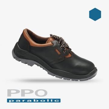Pracovní obuv Model 38/O2,...
