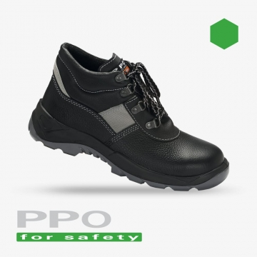 Pracovní obuv Model 305/O1,...