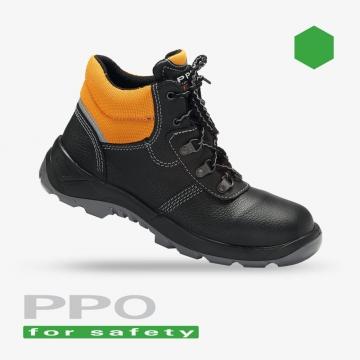 Pracovní obuv Model 307/O2,...