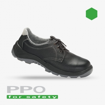 Pracovní obuv Model 318/O1,...