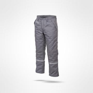 Kalhoty oteplené Chemik AS