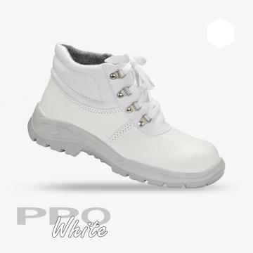 Pracovní obuv Model 03/O1,...