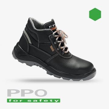 Pracovní obuv Model 364/O3,...