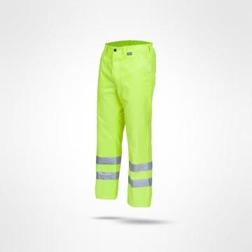 Kalhoty Roadman Standard