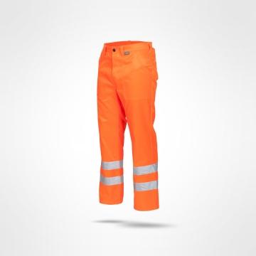 Kalhoty Roadman Standard...