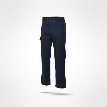 Kalhoty Multi Pro 5v1