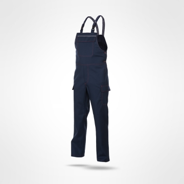 Kalhoty s laclem Multi Pro 5v1