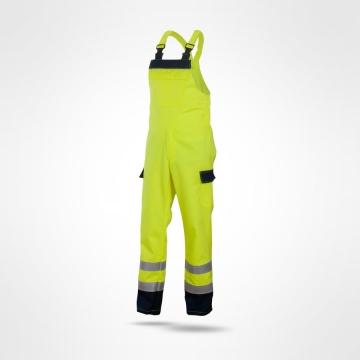 Kalhoty s laclem Multi Pro 6v1