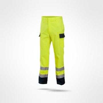 Kalhoty Multi Pro 6v1