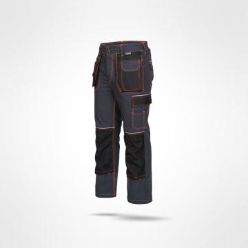 Kalhoty Profesionál