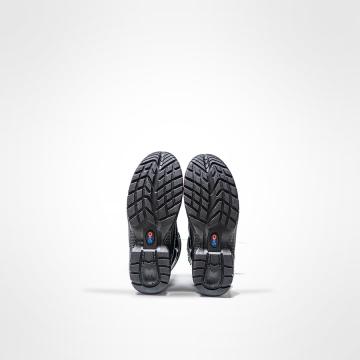 Zimní Boty SAKO 01-005