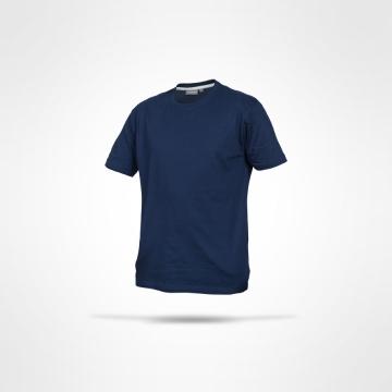 Tričko BOSMAN