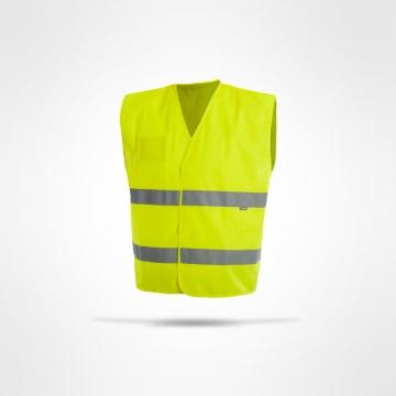 Síťovaná vesta Roadman